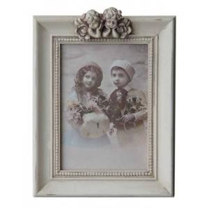 https://www.vidieckysvet.sk/12-37-thickbox/fotoramik-angel.jpg