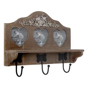 https://www.vidieckysvet.sk/123-184-thickbox/dreveny-vesiak-s-fotoramikom.jpg