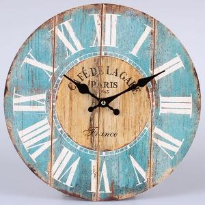https://www.vidieckysvet.sk/138-199-thickbox/tyrkysove-hodiny-cafe-.jpg