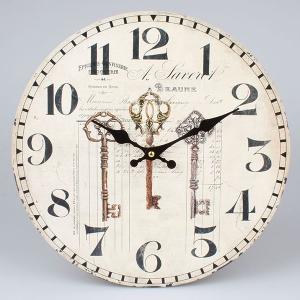 https://www.vidieckysvet.sk/142-203-thickbox/hodiny-keys.jpg