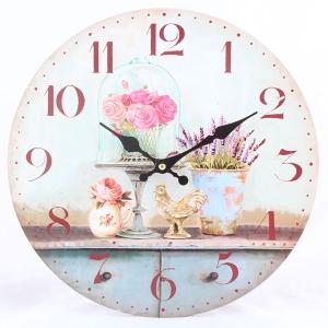 https://www.vidieckysvet.sk/174-239-thickbox/hodiny-vintage-tyrkys.jpg