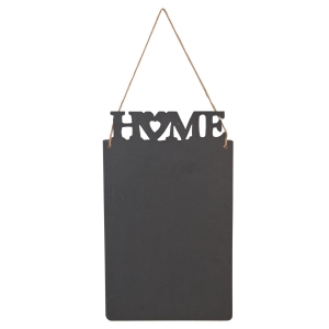 https://www.vidieckysvet.sk/59-108-thickbox/nastenna-tabula-home.jpg