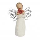 Willow Tree - Anjel dobrého zdravia
